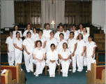 2006.5.1 Graham Hospital School of Nursing Class of 2008
