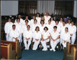 2005.5.2 Graham Hospital School of Nursing Recognition Class of 2007