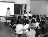 1965.1.11Graham Hospital School of Nursing career day