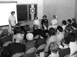 1965.1.9 Graham Hospital School of Nursing Career Day