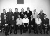1968.1.3 Graham Hospital Medical Staff