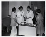1980.23.6 Graham Hospital School of Nursing career day