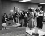 1980.23.11 Graham Hospital School of Nursing career day