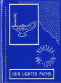 1992.13.1 Graham Hospital School of Nursing Yearbook