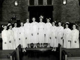 1950.1.4 Graham Hospital School of Nursing Class of 1950