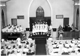 1959.4.2 Graham Hospital School of Nursing Graduation Ceremony