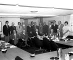 1976.1.35 Graham Hospital Board Meeting
