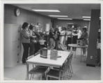 1980.23.5 Graham Hospital School of Nursing career day