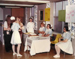 1971.1.2 Graham Hospital School of Nursing Career Day