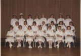 1983.4.2 Graham Hospital School of Nursing graduation