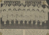 1950.2.Capping.1 The Graham Hospital Training