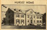 193-.2.Buildings.1  Nurses' Home