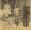 193-.2.Equipment.1  New Hospital Equipment at Canton