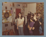 1976.23.6 Graham Hospital School of Nursing Career day