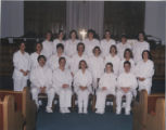 2004.5.1 Graham Hospital School of Nursing recognition ceremony class of 2006