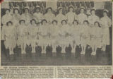 1951.2.Capping.3 The Graham Hospital Training