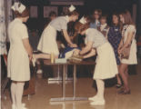 1973 23 1 GHSON Career Day CPR...