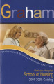 2007.3.1 Graham Hospital School of Nursing catalog