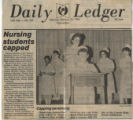 1986.2.Capping.1 Nursing students capped