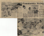1981.2.Community.1 Kids view Graham