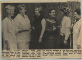 1981.2.Scholarship.1 The Graham Hospital Association School of Nursing Alumni