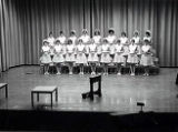 1975.5.5 Graham Hospital School of Nursing capping ceremony