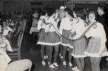 1961.1.1 Graham Hospital School of Nursing Christmas Party