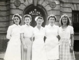 194-.1.4 Graham Hospital School of Nursing Students