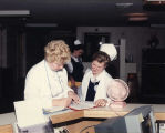 1991.1.1 Graham Hospital School of Nursing 1st South Clinical