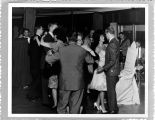 1965.1.15 Graham Hospital School of Nursing annual Dinner Dance