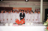 1953.1.62 Graham Hospital School of Nursing commencement
