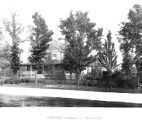 Layhurst, Residence of A. Tracy Lay