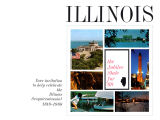 Illinois- The Jubliee State for '68