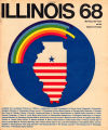 Illinois 68 Front Page