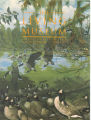 The Living Museum vol. 56, no. 01; Spring, 1994