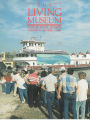 The Living Museum vol. 52, no. 01, 1990