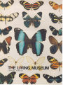 The Living Museum vol. 43, no. 02,03, 1981