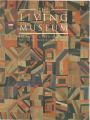 The Living Museum vol. 62, no. 01,02, 2000