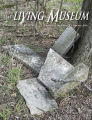 The Living Museum vol. 70, no. 02, 03; Summer, 2008