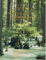 The Living Museum vol. 58, no. 04; Winter, 1997