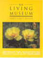 The Living Museum vol. 57, no. 04; Winter, 1996