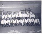 Itasca Fire Department, 1959