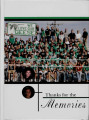 Wethersfield High School Yearbook 2008
