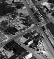 Mount Prospect Aerial View, c1955