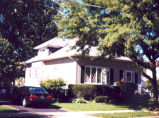 Evergreen Avenue, 208 South