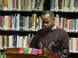2003 African-American Read-in Chain