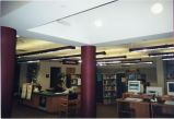 North Suburban Library District/Roscoe Children's Services