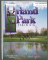 Orland Park Community Guide