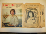 File, Kennedy Newspaper Clippings
