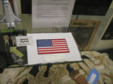 American flag patch-IMG_1013
